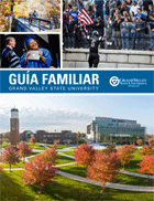 FamilyGuideSpanish16